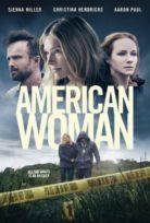 American Woman izle