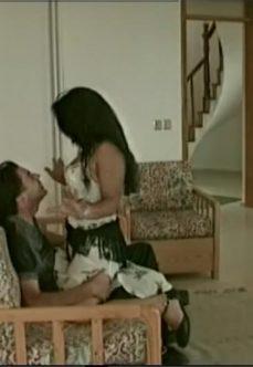 Kocasını Aldatan İntikam Kadını Yerli Erotik Film full | HD