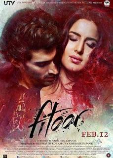 Saplantı Hint Erotik Filmi İzle   HD