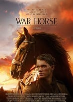 War Horse HD İzle   HD