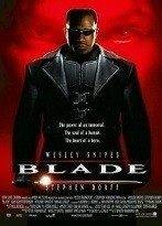 Blade 1 Bıçağın İki Yüzü HD İzle | HD