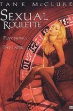 Sexual Roulette Cinsel Rulet Konulu +18 Filmi İzle hd izle