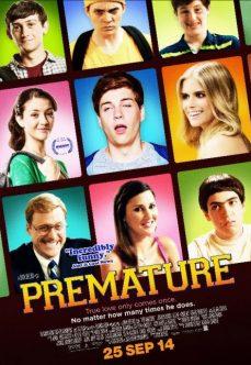 Liseli Kızlar Sex Filmi (Premature) İzle +18 tek part izle